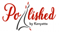 Polished by Kenyatta